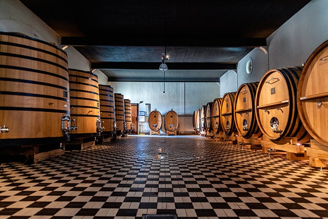 desinfeccion-barricas-vino