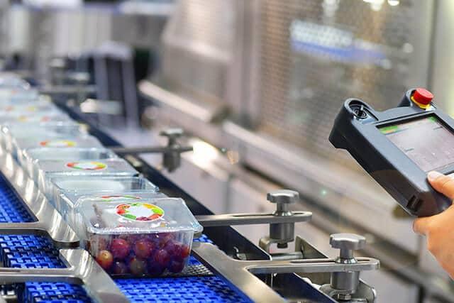 limpieza-produccion-frutas