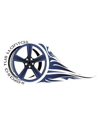 Logo REPARA TUS LLANTAS