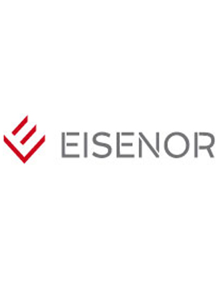 Logo Eisenor