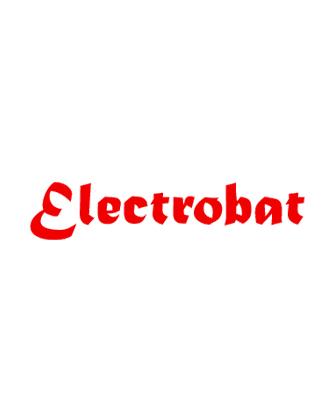 Logo Electrobat