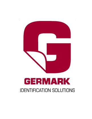 Logo Germark