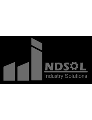 Logo Indsol