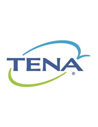 Logo SCA hygiene TENA