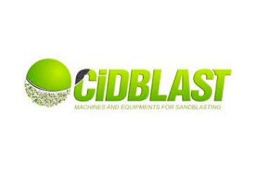 Logo CidBlast