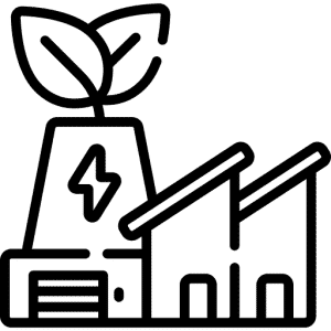Empresa ecoresponsable