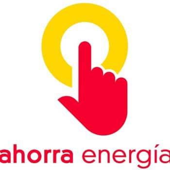 Bajo consumo energía