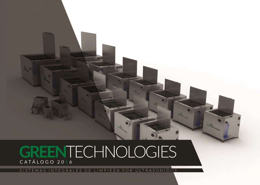 catalogo-francés-greentechno-2016