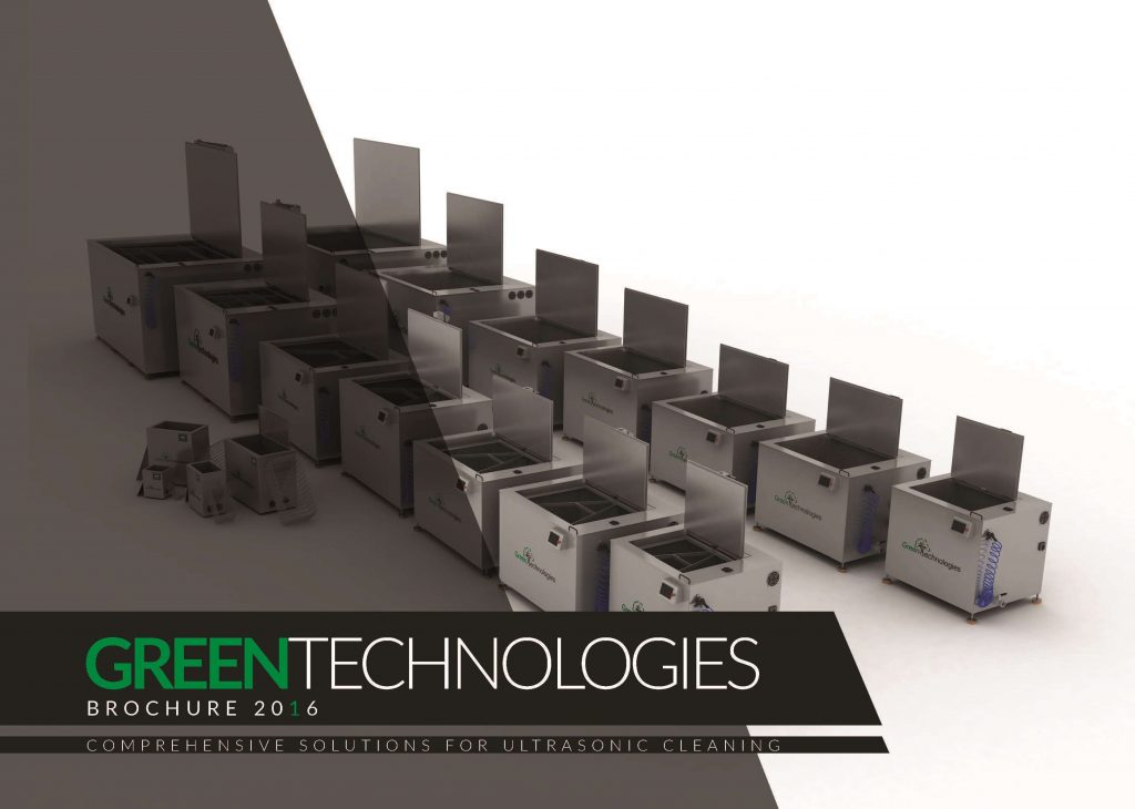 brochure-greentechno-2016