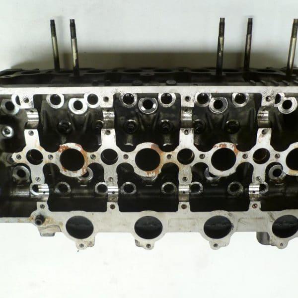 Limpieza piezas de talleres mecánicos por ultrasonidos