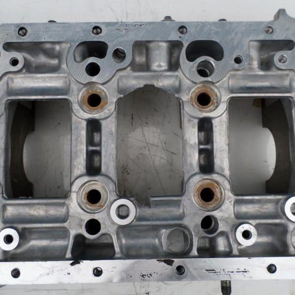 Limpieza para talleres mecánicos Greentechno 1