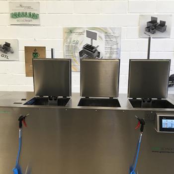 limpieza-ecologica-moldes-inyeccion-plastico