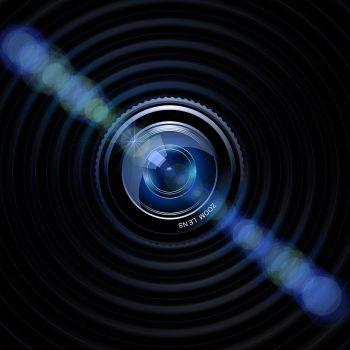 limpieza de piezas para sector óptico