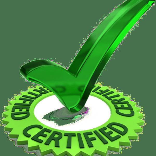 sello-certificacion-greentechno