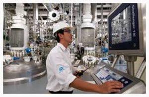 Máquinas de limpieza por ultrasonidos para investigación universitaria