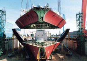 industria naval 1