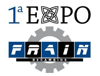 ExpoFrain