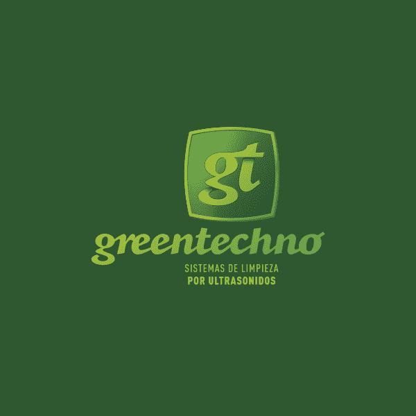 Green Tecnologies pasa a ser Greentechno