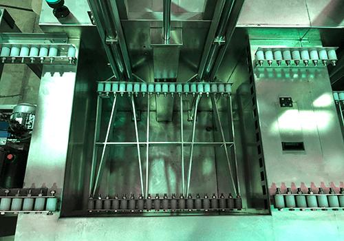 Interior-GTS-60