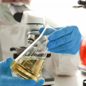 soluciones-quimicas-greentechno