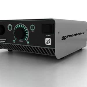 generador-maquina-ozono-greentechno