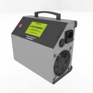 maquina-de-ozono-greentechno