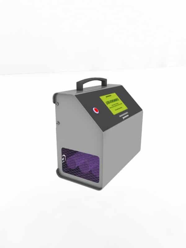 máquina-desinfeccion-ozono