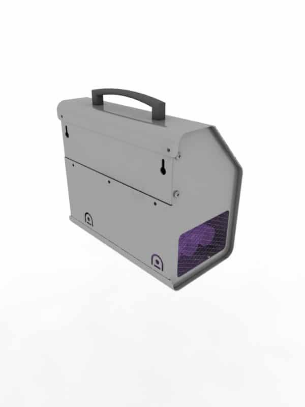 máquina-ozono-compacta