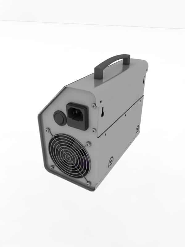 generador-de-ozono-office