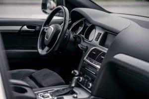 limpiar-coche-con-ozono