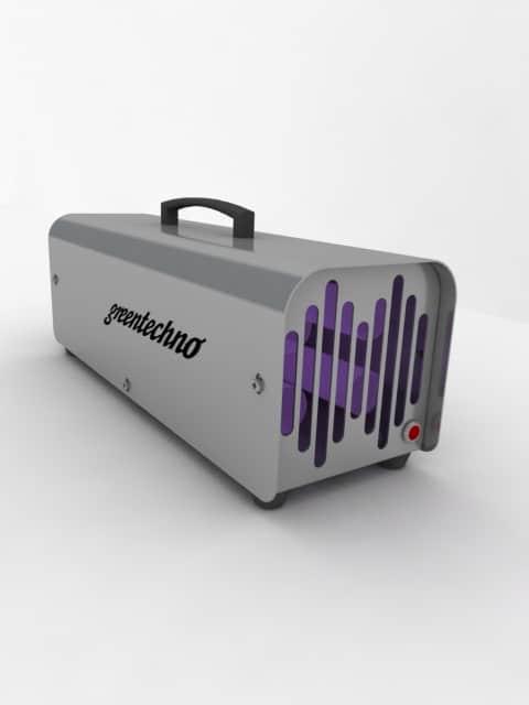 generador-ozono-pequeno