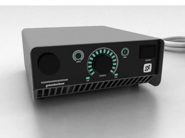 regulador-de-potencia-ozono-greentechno