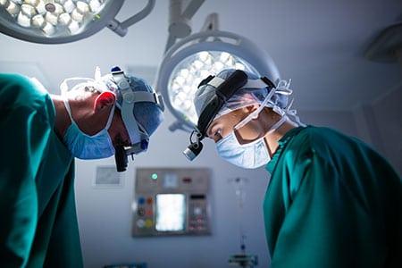 desinfeccion-lentes-quirurgicas