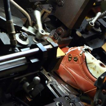 fabricacion-calzado