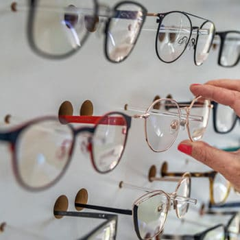 limpieza-lentes-industria-optica