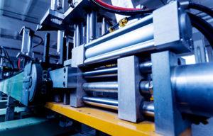 fabrica ventanas aluminio