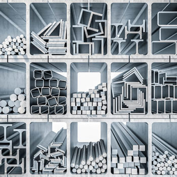 limpieza-perfiles-aluminio