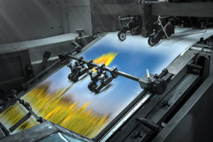 limpieza impresora