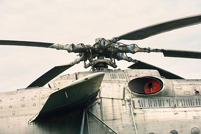 taller-mecanico-helicoptero