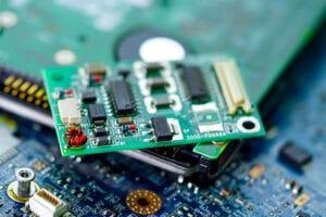 Limpieza-electronica-ultrasonidos