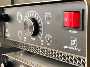 detalle-frontal-generador-ultrasonidos