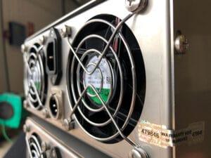detalle-trasero-generador-gt-dynamic-15