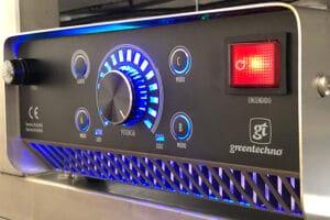 generador-de-ultrasonidos-GT-Dynamic-luz-azul