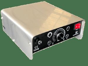 generador-de-ultrasonidos-GT-Dynamic-sin-fondo
