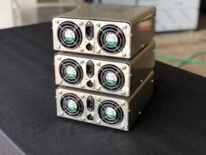 generadores-ultrasonidos-parte-trasera