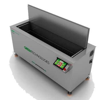 Máquina-de-limpieza-de-persianas-por-ultrasonidos