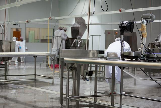 limpieza-industrial-ecologica