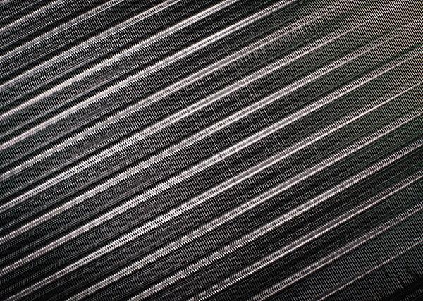 radiador-coche-limpieza