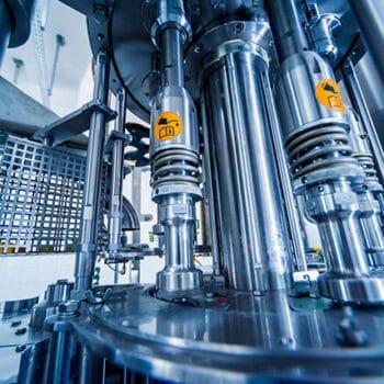 ultrasonidos en fabricas de bebidas 2