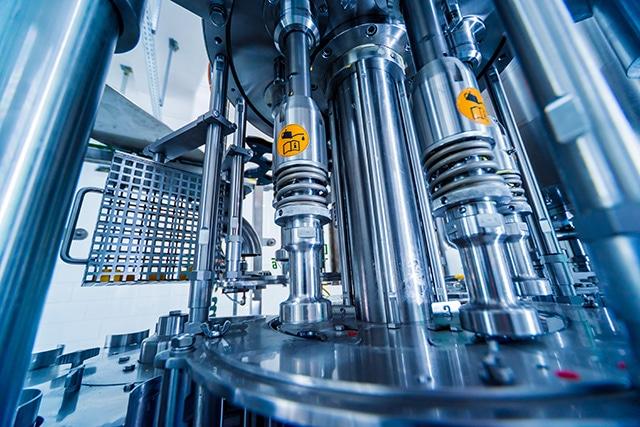 ultrasonidos-en-fabricas-de-refrescos